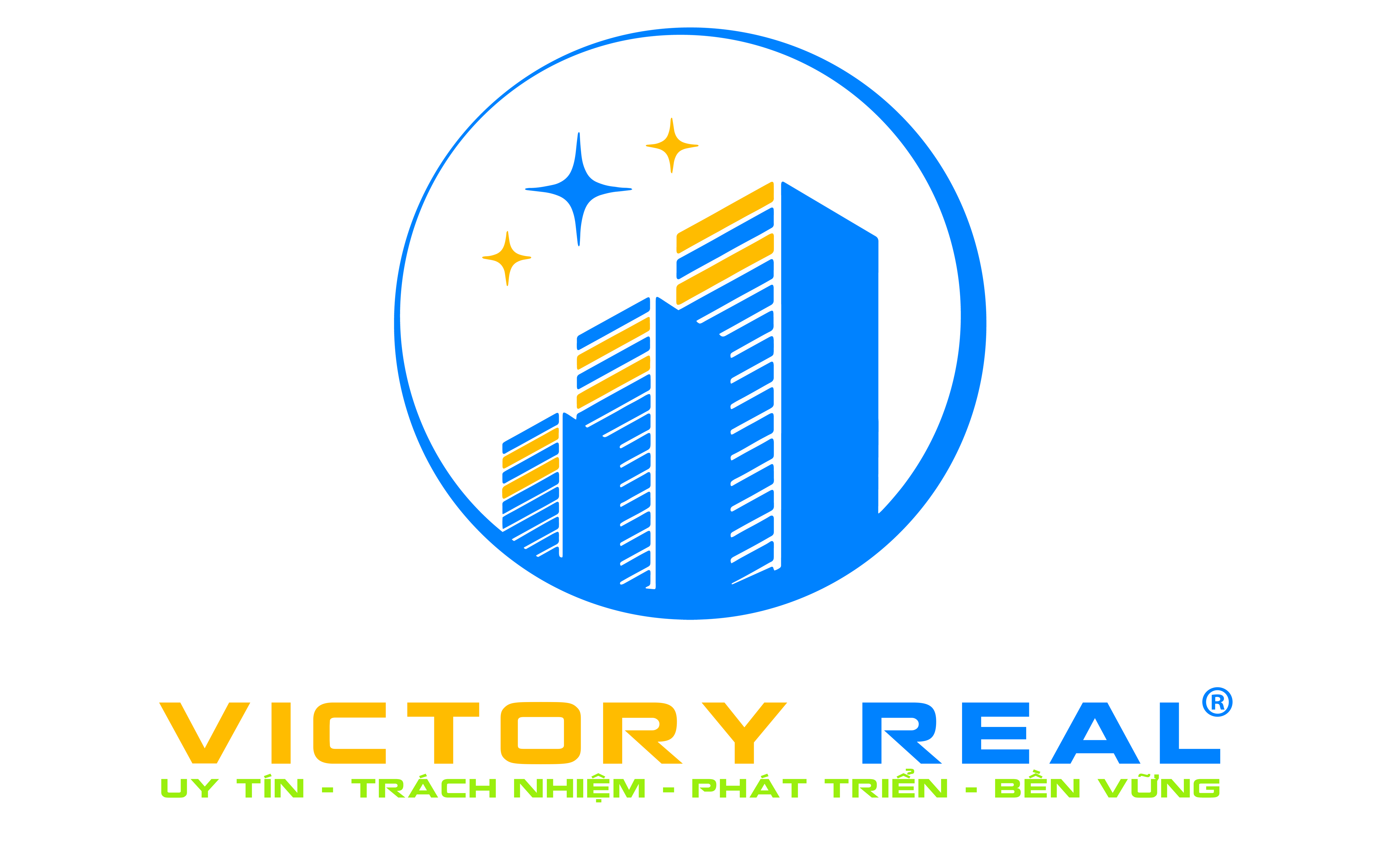 Victory REAL