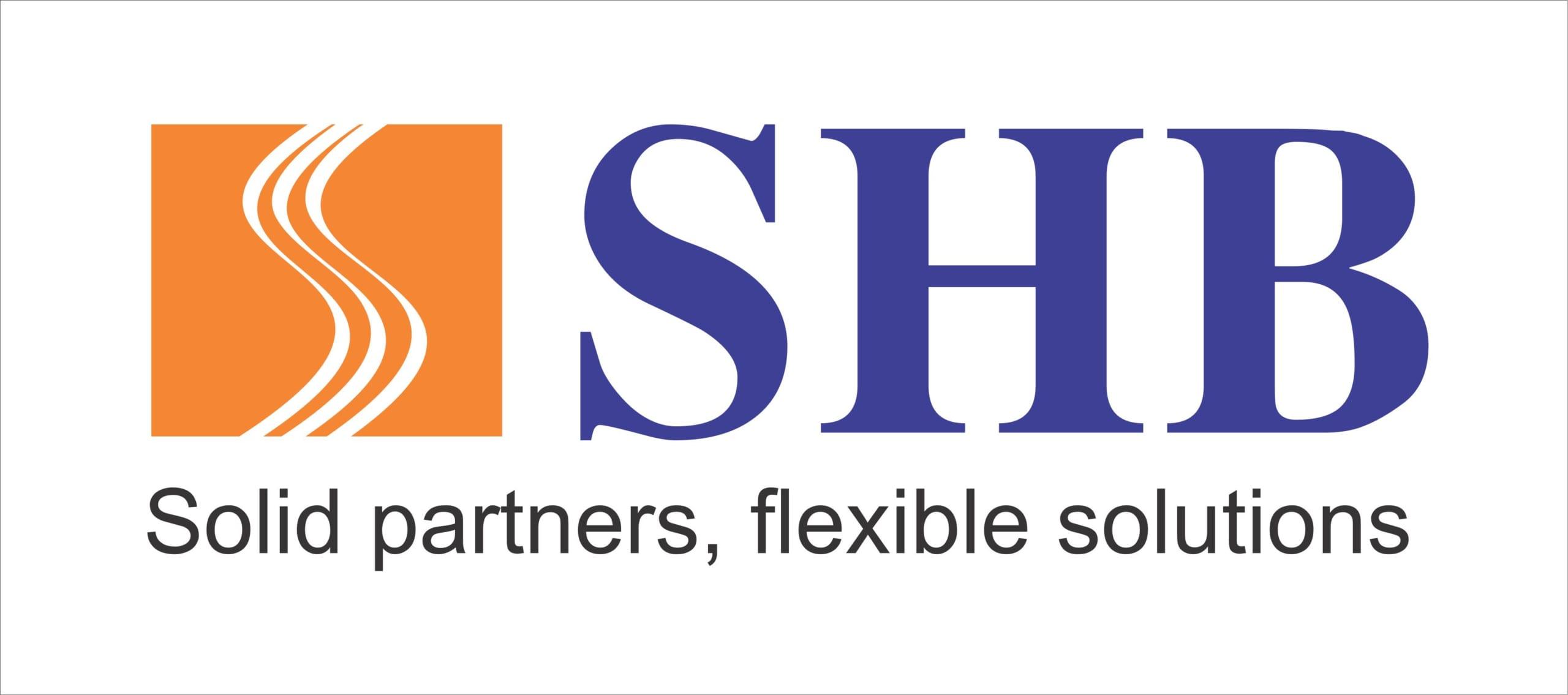 logo-SHB-1