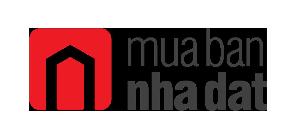 logo_mbnd_fn