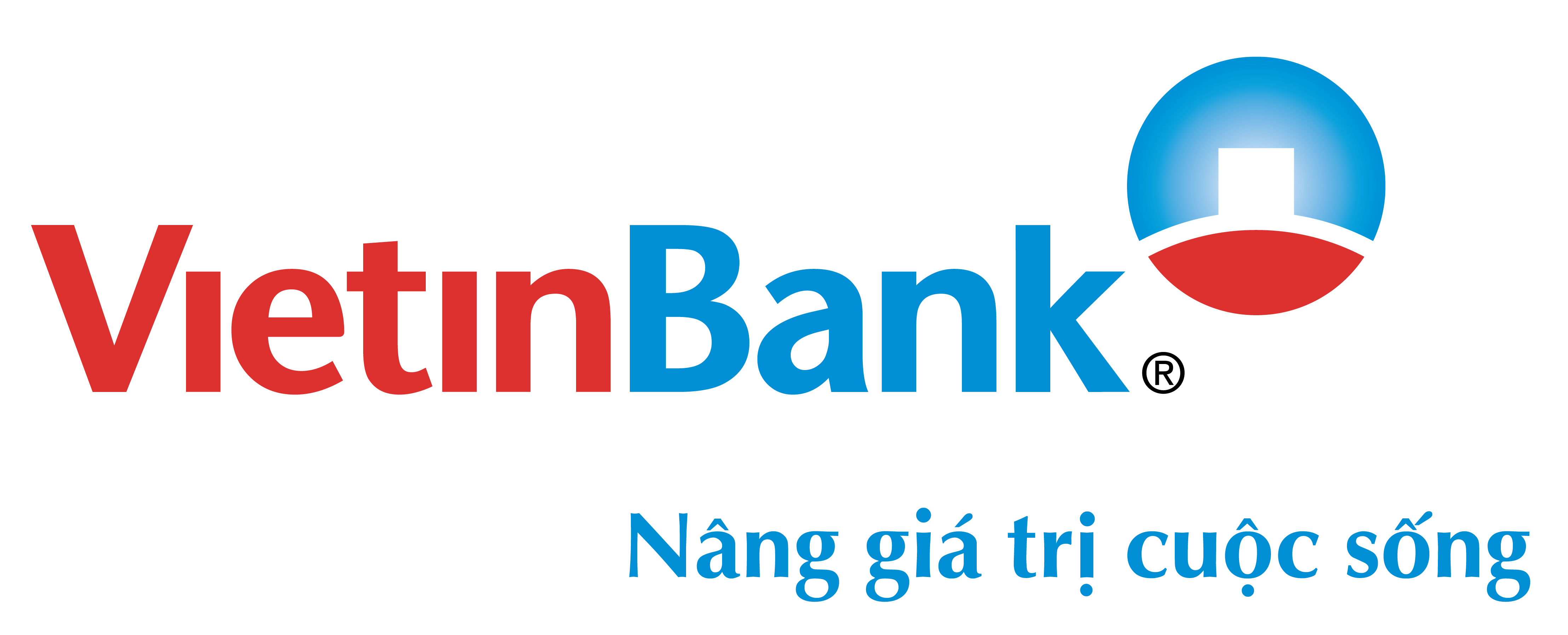 vietinbank_viettinbank_logo_01